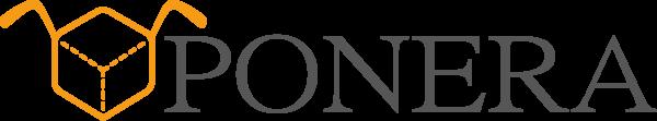 Logo_Ponera